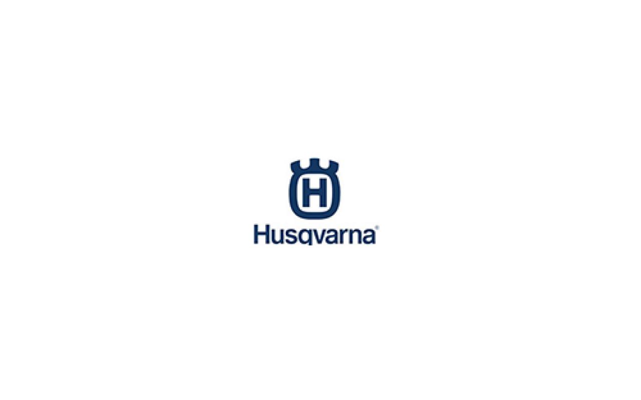Uninor Logo Wallpapers Husqvarna Logo Wallpap...